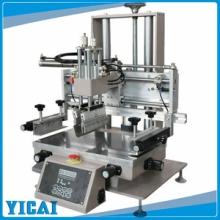供应厂家直销手机触摸屏丝印机,触摸显示印刷机,出售丝印机批发