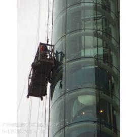 供应高空作业施工团队  高空作业施工团队电话
