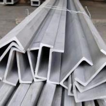 太仓浮桥镇废铁收购废铁回收废铁回收铁板收槽钢收钢管收薄板批发