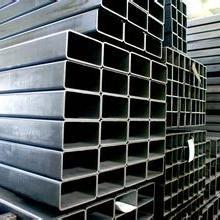 常熟地区收购老式电焊机回收电焊机139 6234 3685#¥#@批发