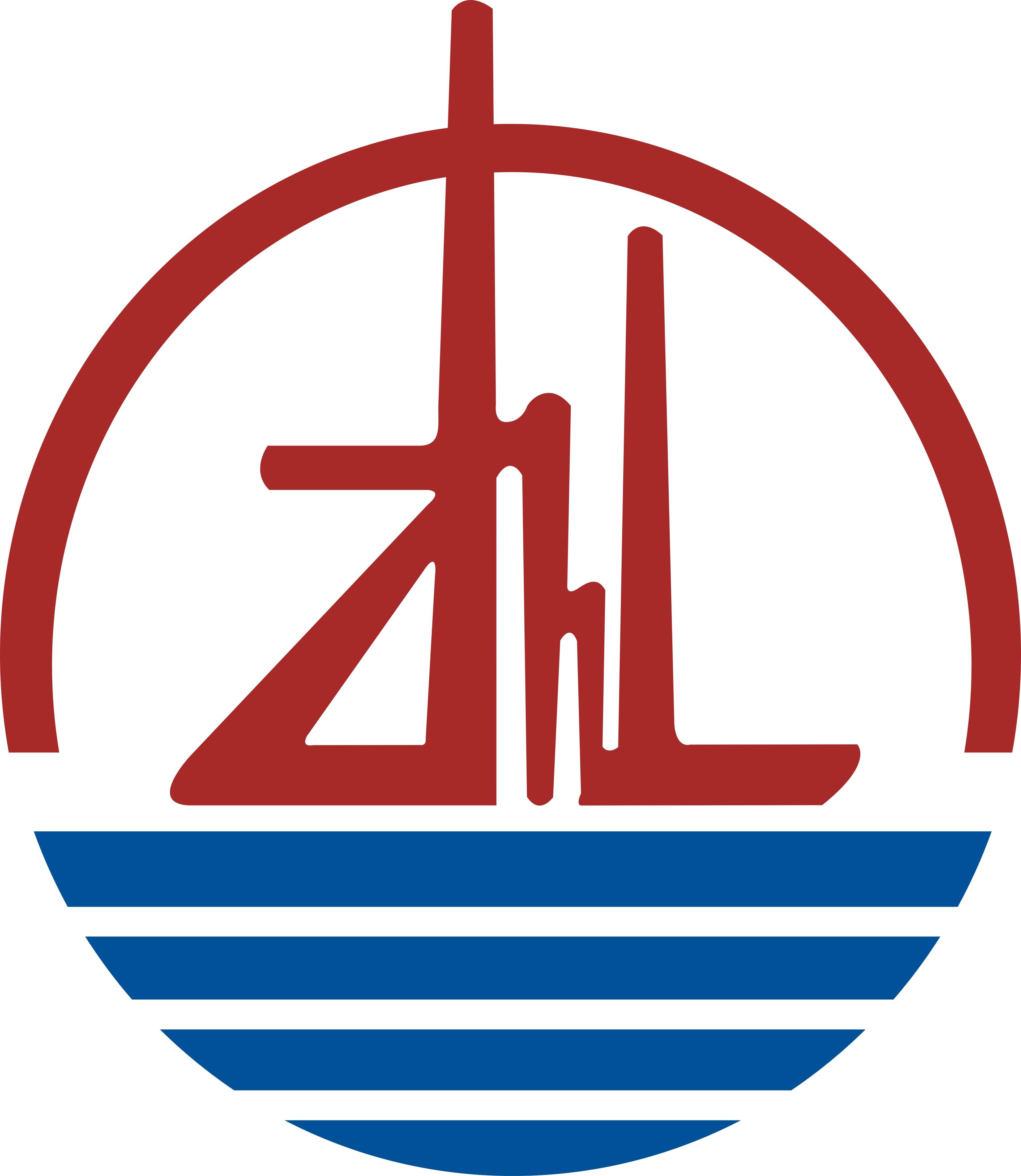logo logo 标志 设计 矢量 矢量图 素材 图标 3845_4429