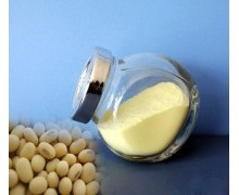 供应山东TEK牌一级大豆低聚肽粉 大豆肽价格合理 大豆肽价格优惠批发