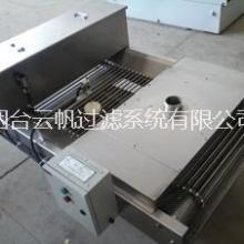 供应山东切削液过滤装置-切削液过滤装置