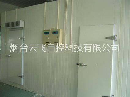 > 烟台市粮食温度监测系统|粮食温度监测系统供应商       在对粮库