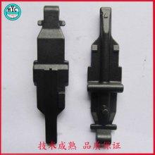 苏州提供QPQ发黑处理 不锈钢氧化发黑加工厂家