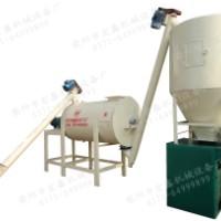 供应用于油漆涂料|干粉砂浆|腻子粉的1-10吨出厂价腻子粉搅拌机.
