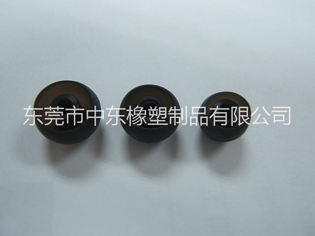 TCL耳机硅胶套 华为耳机硅胶套 联想 华为耳机