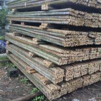 供应郴州建筑用的竹跳板价格 建筑竹跳板定做 建筑竹跳板  建筑竹跳板厂