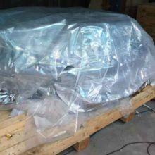 供应深圳松岗木箱包装,钢带箱,免检出口木箱批发