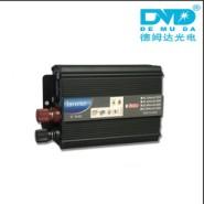 德姆达逆变器500W 12V图片