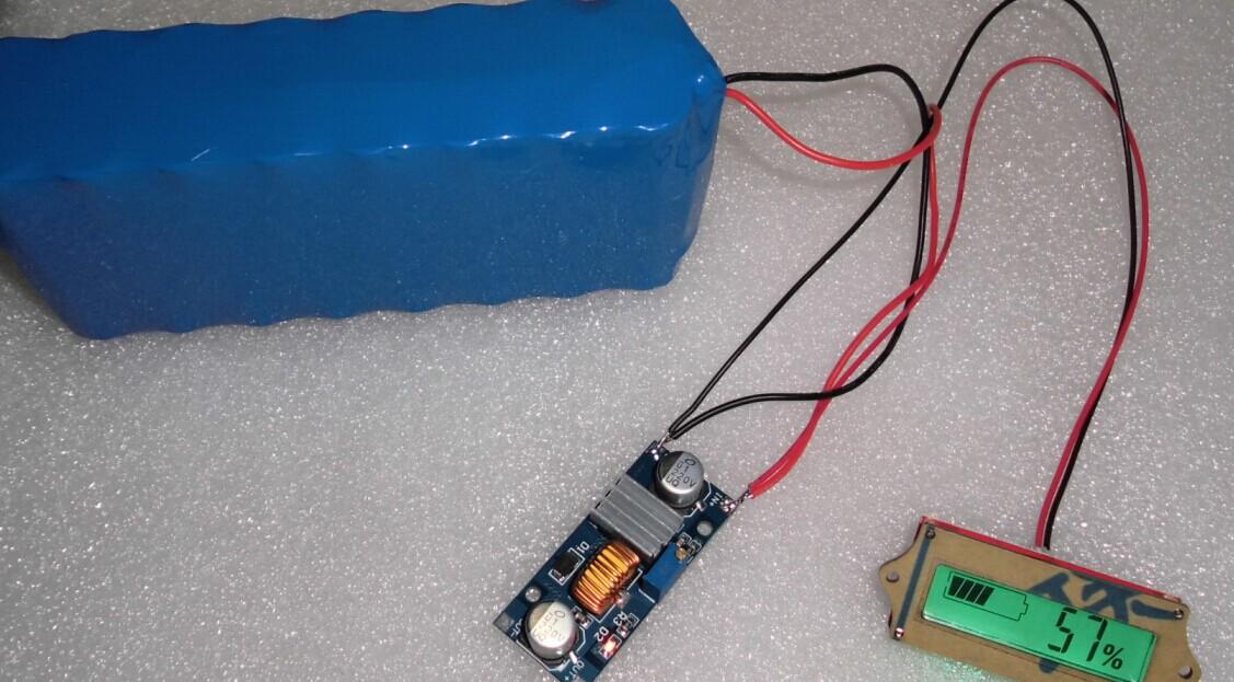 飞机航模锂电池图片 图片合集