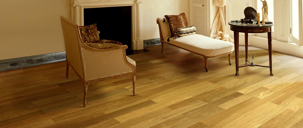 供应用于地板的菲林格尔浪漫主义系列 菲林格尔浪漫主义系列-白栎15