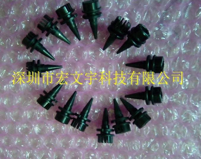环球贴片机配件出售厂家_环球贴片机配件价格_专业SMT配件