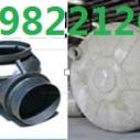 供应新疆塑料检查井总销商13982212687专业生产玻璃钢化粪池和塑料检查井厂家