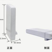 供应3KM无线传输5.8G无线网桥ST5817H