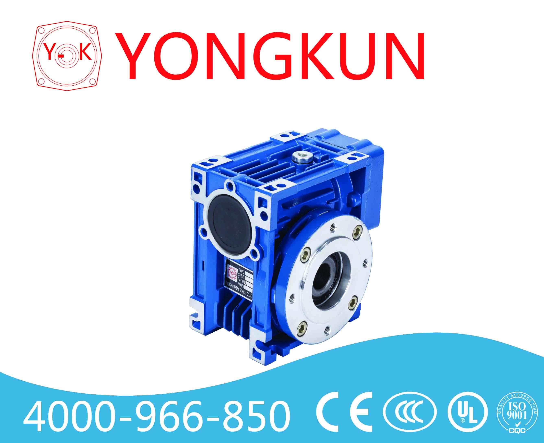 高转速蜗轮减速机,佛山蜗轮减速机销售