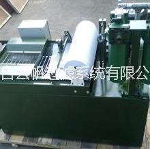供应纸带过滤机与袋式过滤机组合配置-袋式过滤机组合配置图片
