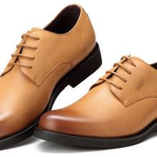 供应用于的澳达防冻特高光擦鞋巾鞋油批发