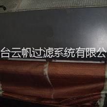 供应铜粉过滤器配置-滚筒过滤机配置批发