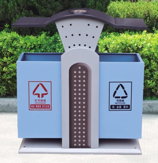 北京垃圾桶厂家厂家