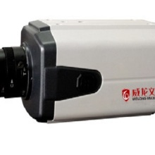 供应用于摄像机的高清数字网络摄像机图片