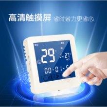 供应用于中央空调的春泉云温控器CWK201温控开关