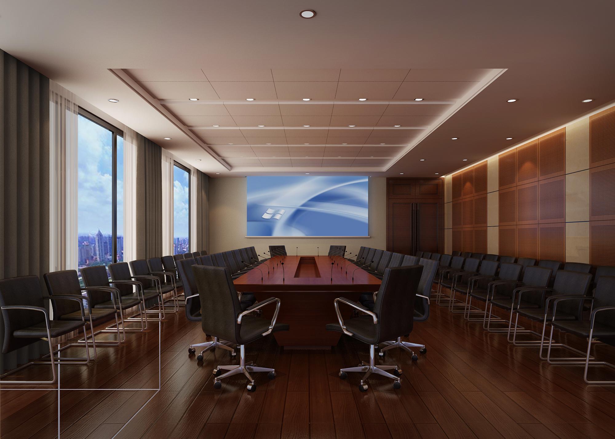 供应办公室写字楼装修—万达办公室,武汉赫伦美筑提供办公室装修,写字楼装修,商业空间装修,售楼部装修,样板房装修