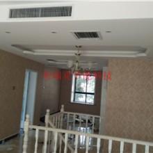 供应节能中央空调设计/河南专业节能中央空调设计公司