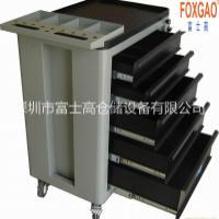 深圳工具车厂家 标准型工具车销售