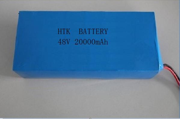 供应48V-20AH锂离子电池,电动自行车,电动麻摩托车.捕鱼机,电动喷雾器锂电池