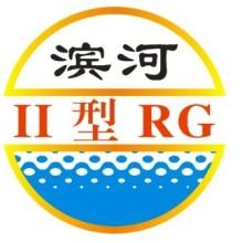 供应聚合物水泥RG防水涂料II型价格,聚合物水泥RG防水涂料II型