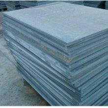 供应PVC砖机托板,河南PVC砖机托板生产厂家,PVC塑料砖机托板专供图片