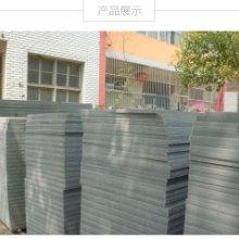 供应PVC塑料板砖机专用托板大砌块砖托板厂家电话液压砖PVC塑胶板厂家大促销批发