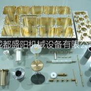 大型压铸件外壳腔体厂家图片