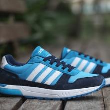 供应阿迪达斯运动鞋阿迪达斯运动鞋厂家直销阿迪达斯运动鞋招商加盟阿迪达斯运动鞋代理价格批发