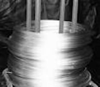 供应广州310s不锈钢线 不锈钢弹簧线 不锈钢精线