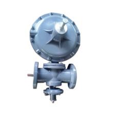 【厂家直销】供应RTZ-*/*FQ系列切断式燃气调压器 枣强设备批发