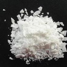 供应用于塑料 油漆的青岛高价回收苯酐批发