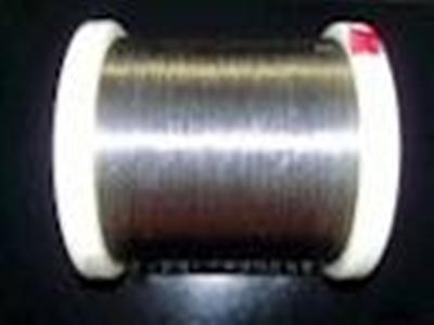 供应用于五金,机械的sus316不锈钢线 不锈钢线价