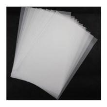 供应用于包装防潮的拷贝纸雪梨纸半透明纸防潮纸批发