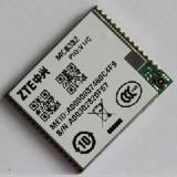 供应中兴MC8332电信2G模块