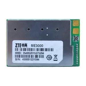 供应用于无线通信 导航 车载的中兴2G通讯模块ME3000