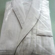 供应全棉浴袍