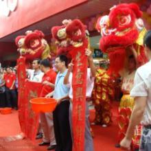 供应用于摄影纪念的赣州南康专业婚庆商业摄影录像