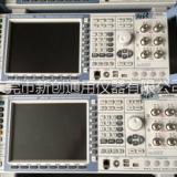 供应CMU200手机测试仪CMU200市场价格