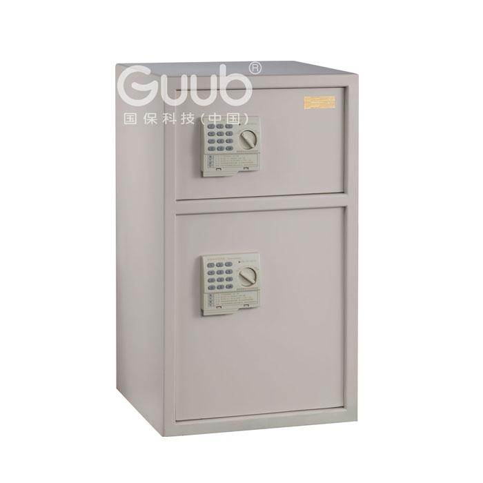 供应国保保密柜B800型密码文件柜加厚钢制保密文件柜