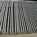 上海电力PP-A137不锈钢焊条图片