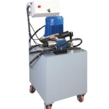 供应科瑞嘉液压铆钉钳 液压铆钉钳专业制造厂家在哪里批发