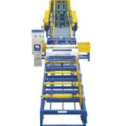 供应西藏风管生产线 全自动风管生产线厂家特价直销