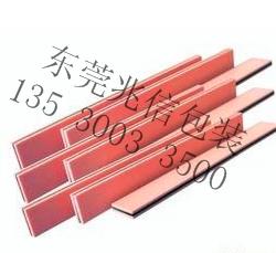 供应深圳厂家导电橡胶連接器,导电橡胶連接器批发价
